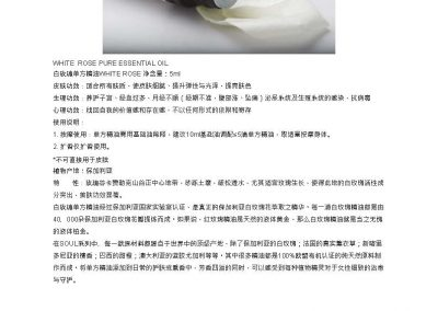 Nelly in Vogue China_Page_4