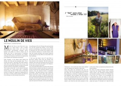 article english ng et moulin de vies - first magazine_Page_1
