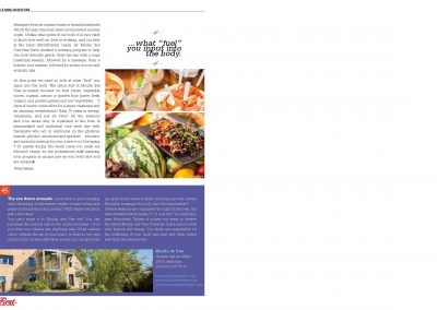 article english ng et moulin de vies - first magazine_Page_2